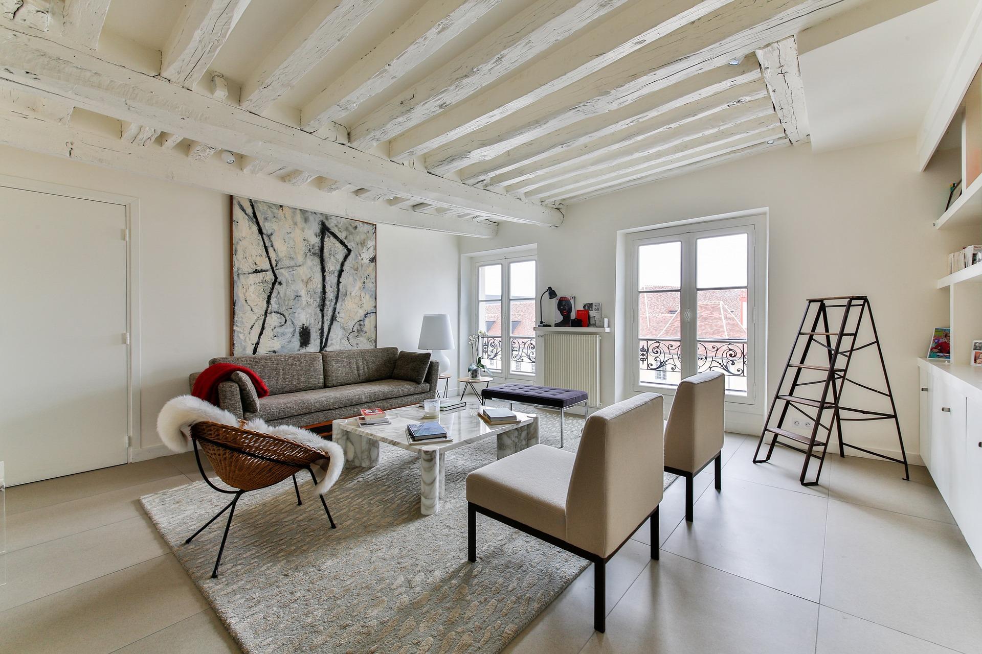 interiorismo-diseño-de-interiores-murcia