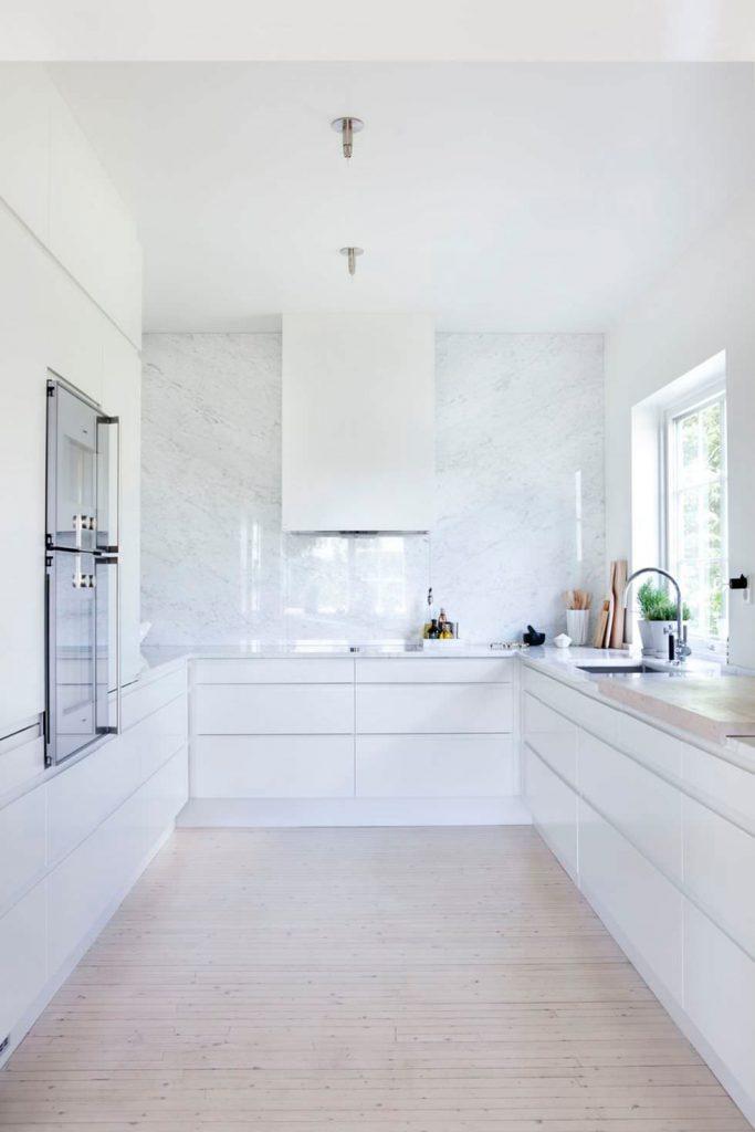 cocina-frente-marmol
