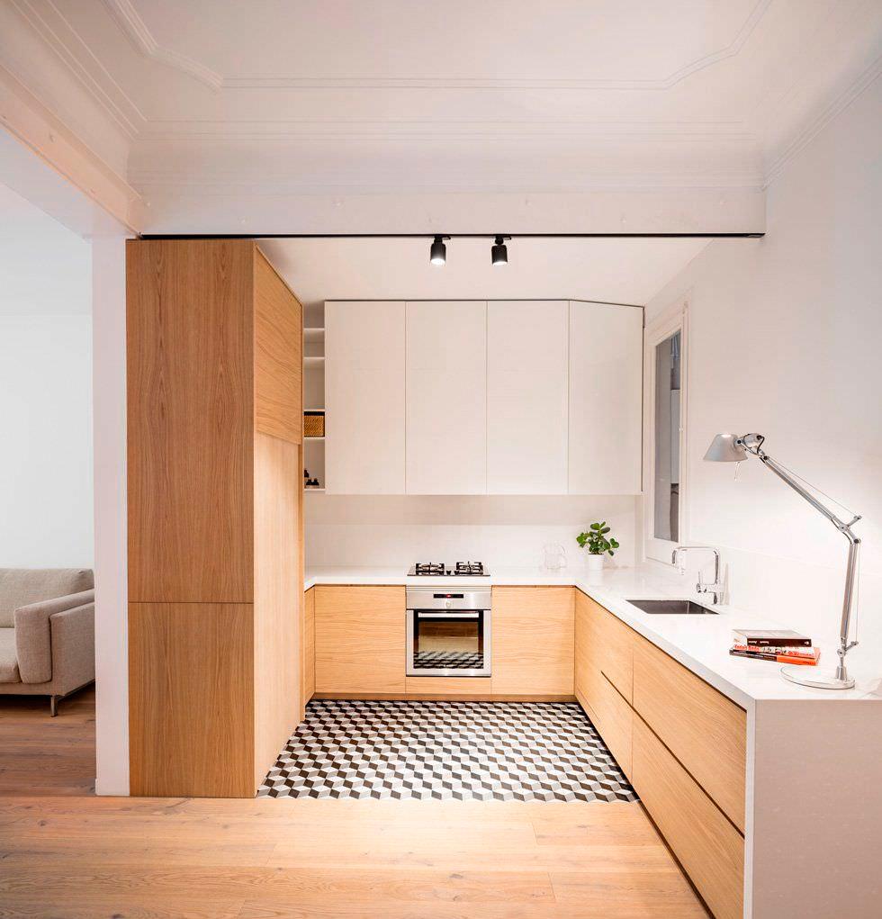 cocina-suelo-imitacion-hidraulico