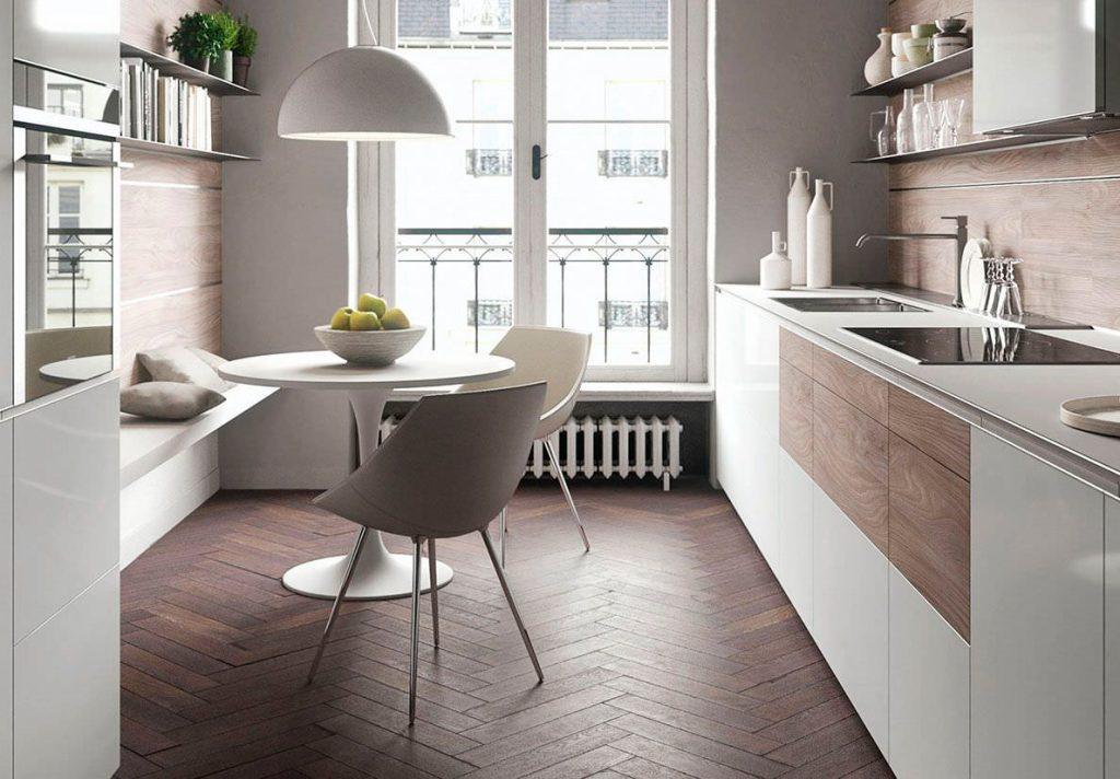 cocina-suelo-madera-4