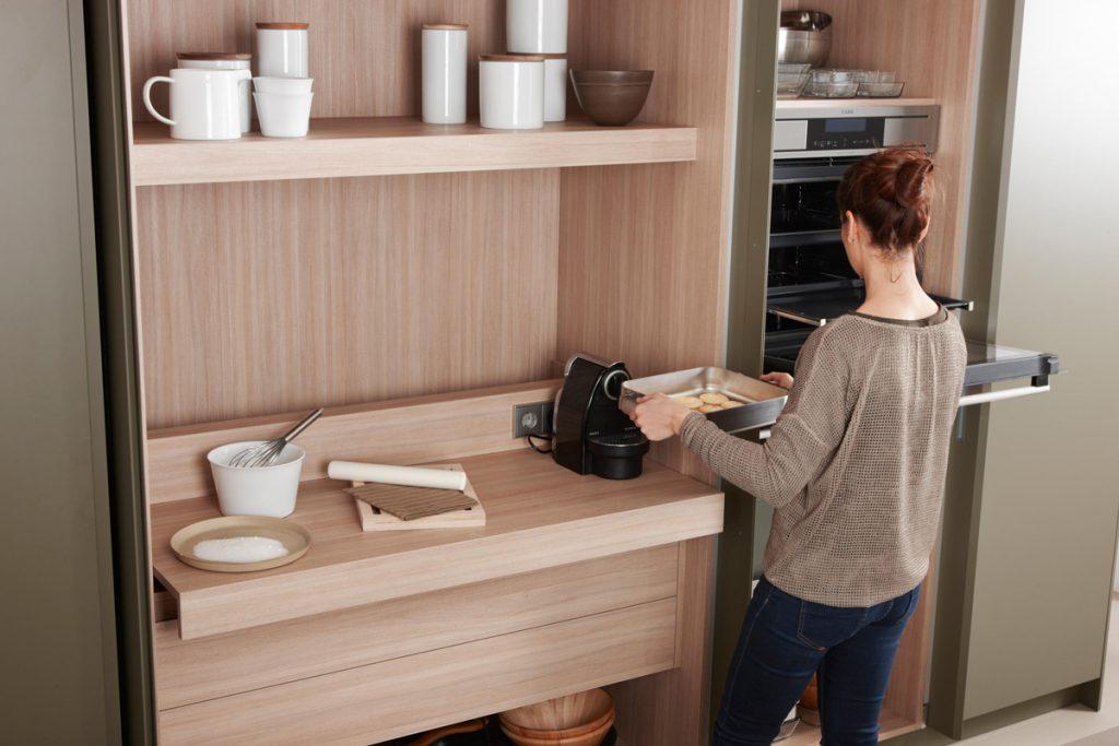 cocina-puertas-escamoteables-herrajes