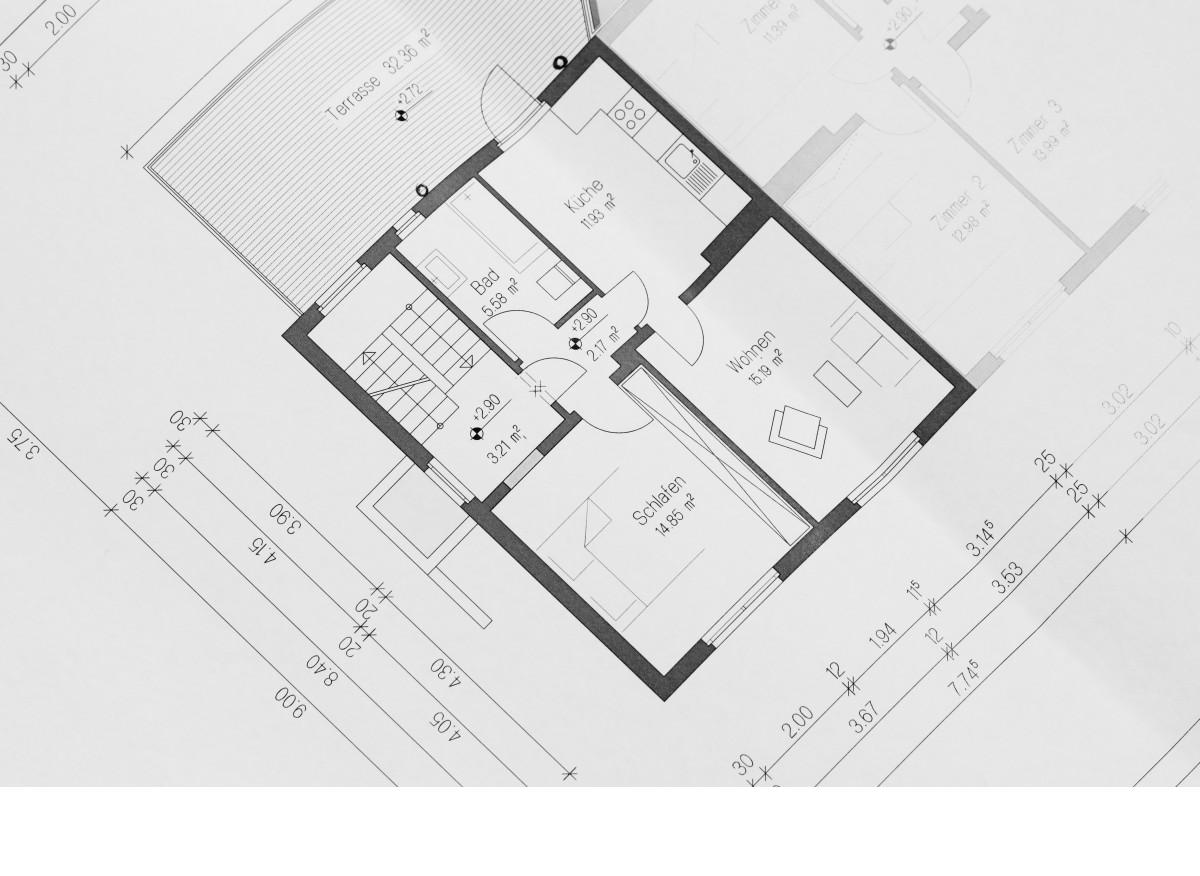 diseño de interiores - reformas integrales - murcia