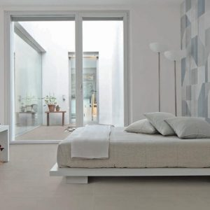 pavimento-porcelanico-efecto-cemento