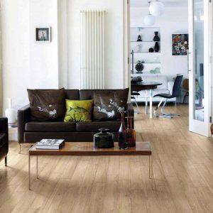pavimento-efecto-madera