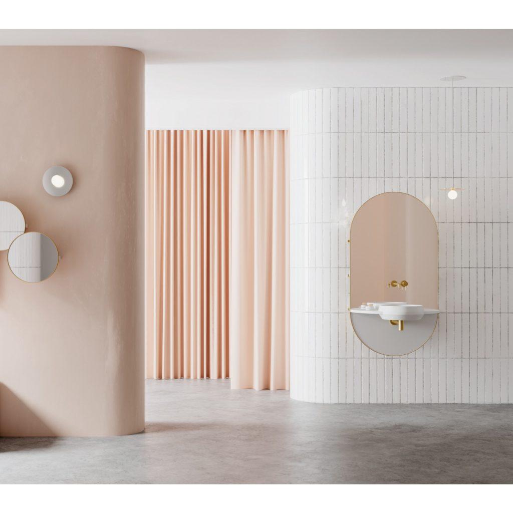 arco-ext--muebles-de-bano-originales