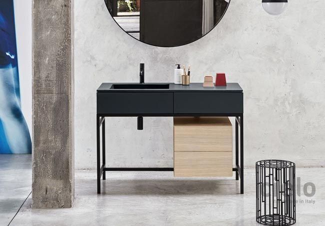 milano-cielo-muebles-de-bano-originales