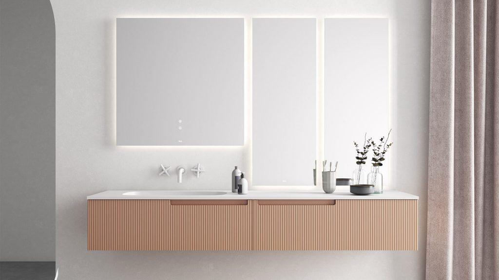 mueble-de-bano-synergy-fiora-lineamosaico