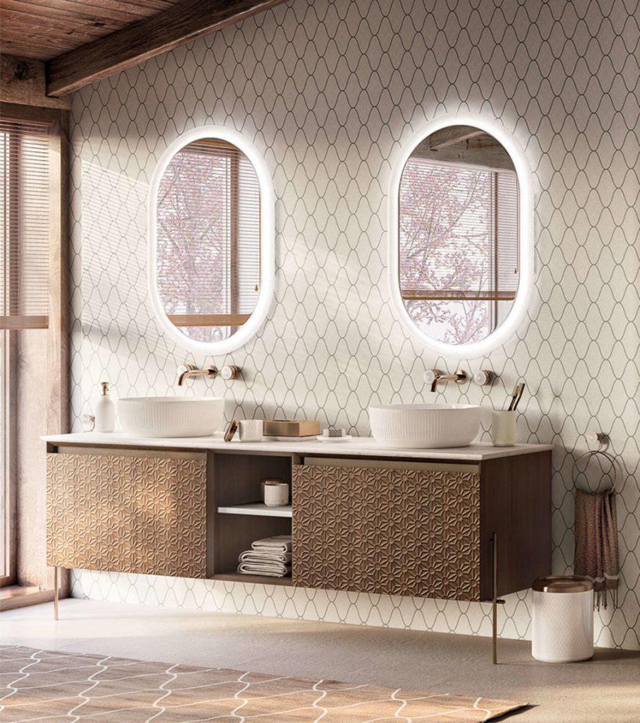quilibrium-pondor-muebles-de-bano-originales