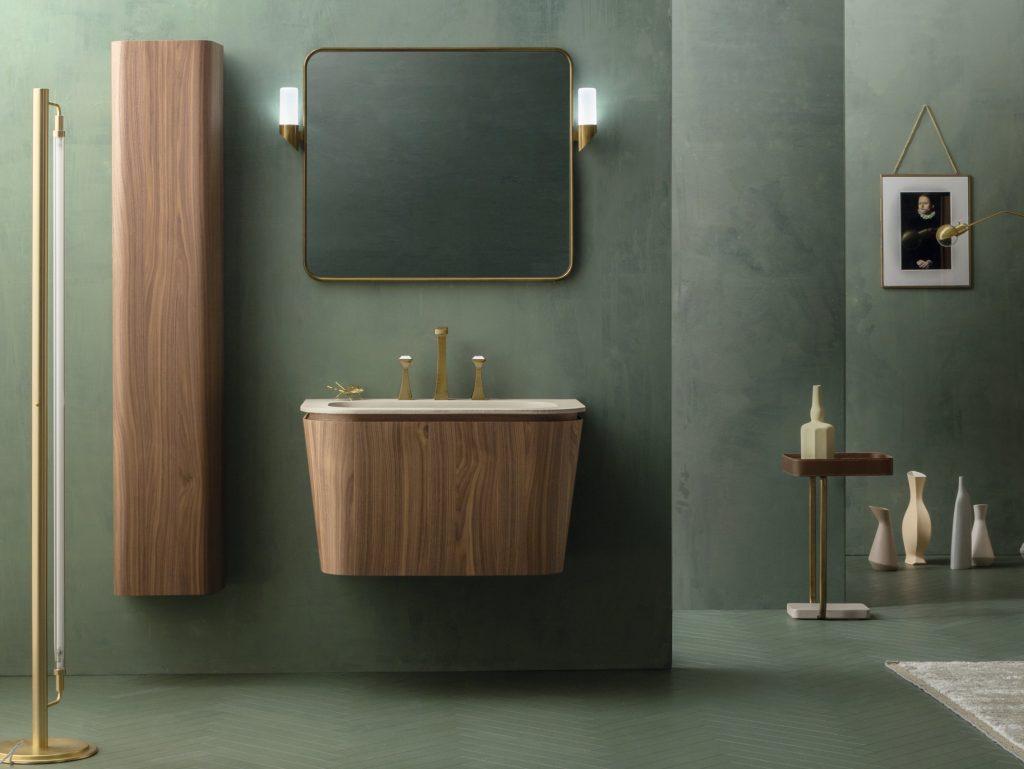 suede-cerasa--muebles-de-bano-originales